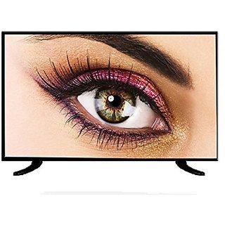 POWEREYE LED0 032L 32 Inches Full HD LED TV