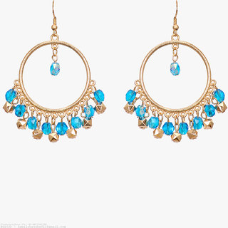 Rizir Fashion Earrings
