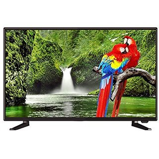 POWEREYE PE0 024LED 24 Inches HD Ready LED TV