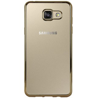 100% authentic 72ecb 10c2e SAMSUNG GALAXY J7 (2016) BACK PANEL COVER(GOLDEN)