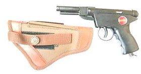 Bond Champion Metal Air Gun With Cover Pallet 000000