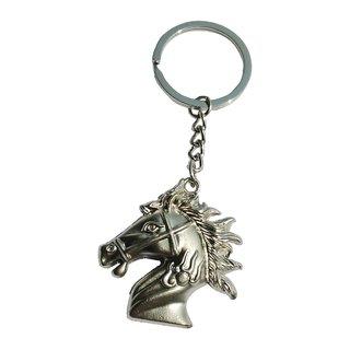 Jharjhar Horse Key Chain