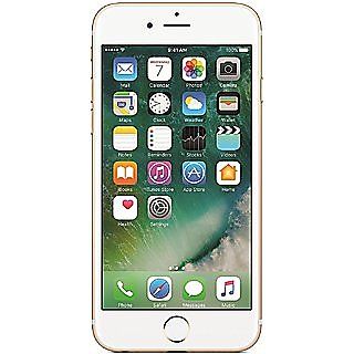 Apple iPhone 6 32GB Image
