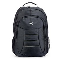 Dell Laptop Backpack,Black