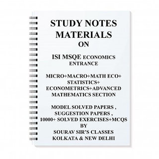 Buy Drishti IAS (PT + Mains) Hindi Medium Class Notes (18 Booklets