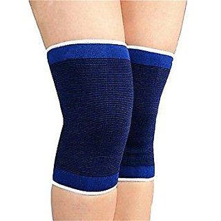Knee Braces, Splints  Supports by Adites