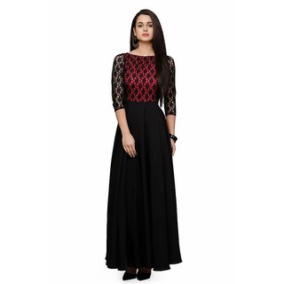 3c2084fa9ff8 Buy Western Dress Online   ₹781 from ShopClues