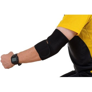 Elbow Braces Splints Supports by Telaisi