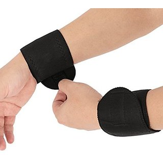 Hand and Wrist Braces Splints Supports by Telaisi