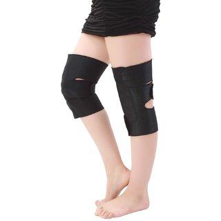 cb5c58d37e Knee Braces, Splints Supports by Telaisi: Buy Knee Braces, Splints ...