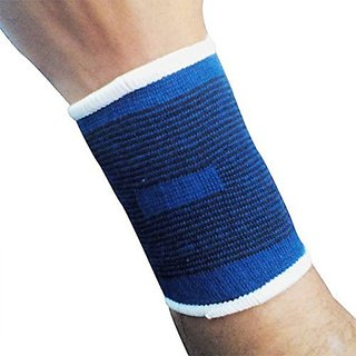 Hand and Wrist Braces Splints Supports by Adites