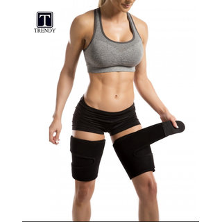 Thigh Trimmer Belt
