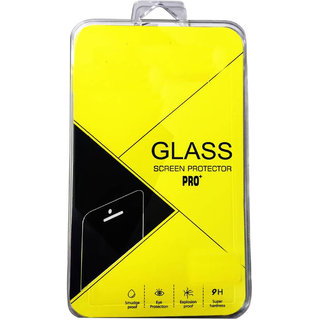 Buy Dikar 25D Curved 9H Hardness 03 mm Premium Tempered Glass Screen Protector For Oppo F1 Plus Online @ ₹78 from ShopClues