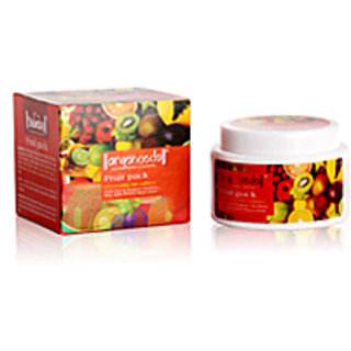 Aryanveda Fruit Pack