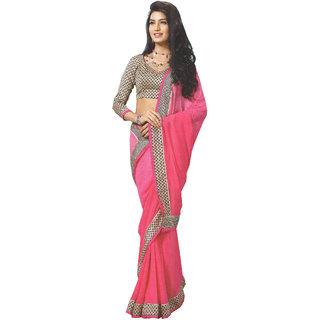 Menka casual daily wear saree