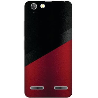 Akogare 3D Back Cover Lenovo Vibe K5 Plus