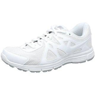 77a71ccea368 coupon black blue mens nike revolution 2 msl shoes d7e73 a0dc7
