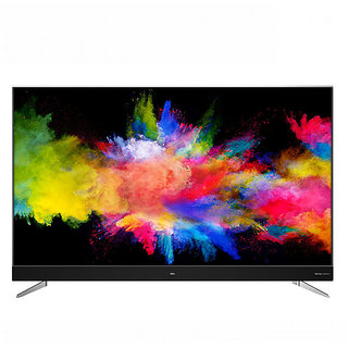 TCL 55C2US 55 Inches Ultra HD LED TV