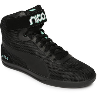 benz puma shoes