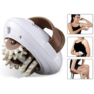Body Slimmer For Womens and Gents