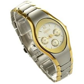 Super fast selling Rosra Watch ladies for Women