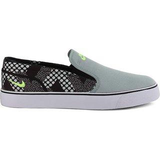 5dec986d80cf ... norway us sneaker shop 85d8d 2d322 nike toki slip txt men sneakers a71  7d380 7436c
