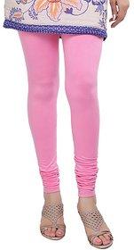 Bembee Pink Viscose Legging
