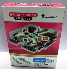 smart switch 3.0