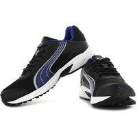 Puma Volt. II Ind. Men Running Shoes-66C