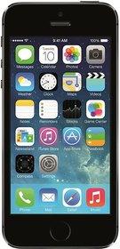 Apple iPhone 5s |16 GB | 6 Months Ingram Warranty