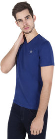 Zoravie Men'S V-Neck T-Shirt