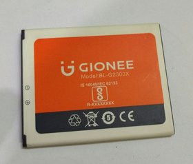 Gionee P7 Max Li Ion Polymer Replacement Battery BL-030Y by Snaptic