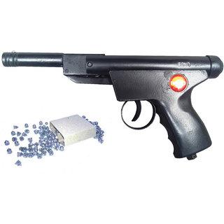 bond metal Air gun