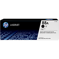 HP CC388A LaserJet Pro MFP M126nw (CZ175A) toner cartridge