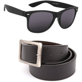 b6c0714741d Iliv Men Sunglasses Price List in India 3 December 2018