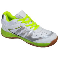 Port Men's Multi Color Pu Sports Shoes