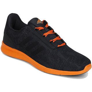 comprare adidas uomini dga pacer scarpe online a 12%