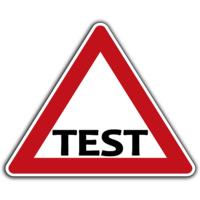 test producyshs