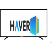 HAVER 24 INCH FULL HD LED TV