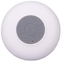 Shower Portable Speaker056