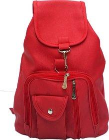 Pvr Fashion Store Women Backpack Bag