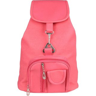 267c22d538 Buy Pvr Fashion Store Women Backpack Bag Online - Get 61% Off