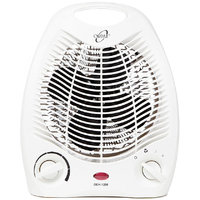 Orpat OEH-1250 Element Heater