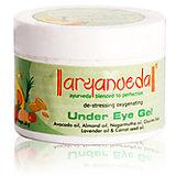 Aryanveda Under Eye Gel