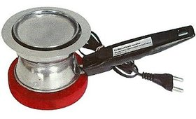 Evershine Electric Dhoop Dani Puja Incense Burner Machine