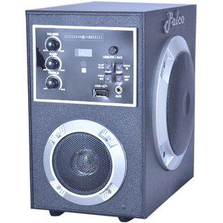 Palco M1100 Speaker System