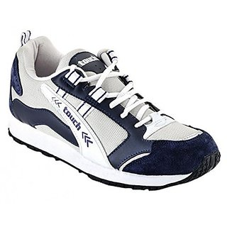 Lakhani Touch Running Sport Shoes