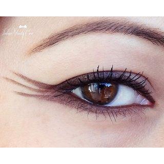 Eyeliner Brown Liquid