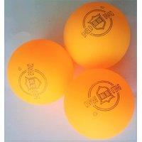Table Tennis Ball 6 Pic a box