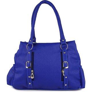 Varsha Fashion Accessories Women Hand Bag